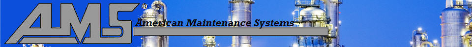 American Maintenance Systems
