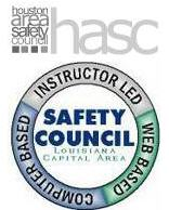 HASC and Safety Council